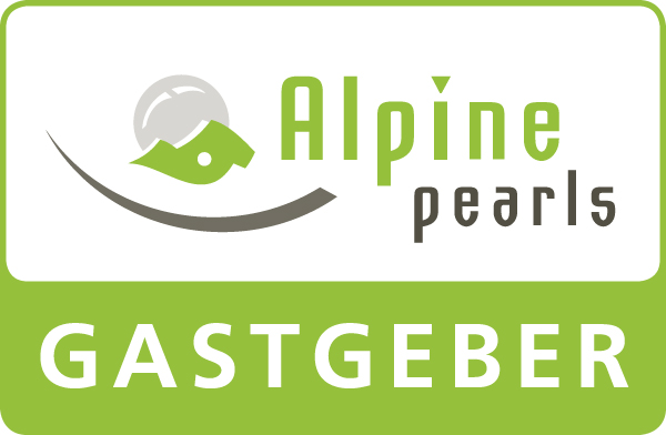 Alpine pearls hosts