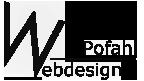 www.alfred-pofahl.de
